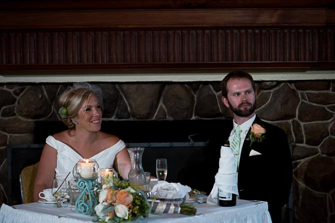 chicago-wedding-photographer-cog-hill-wedding-41