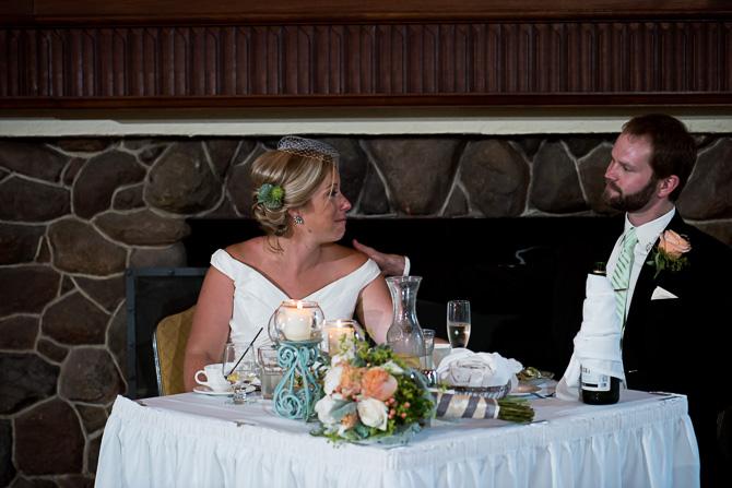 chicago-wedding-photographer-cog-hill-wedding-42