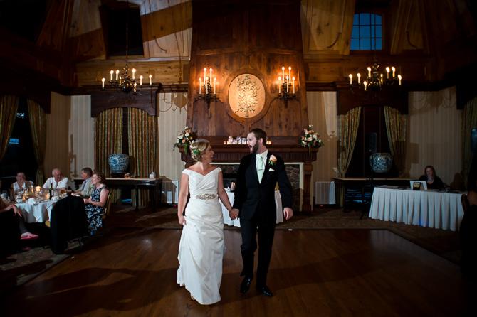 chicago-wedding-photographer-cog-hill-wedding-43