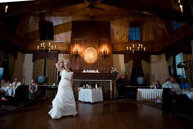 chicago-wedding-photographer-cog-hill-wedding-44