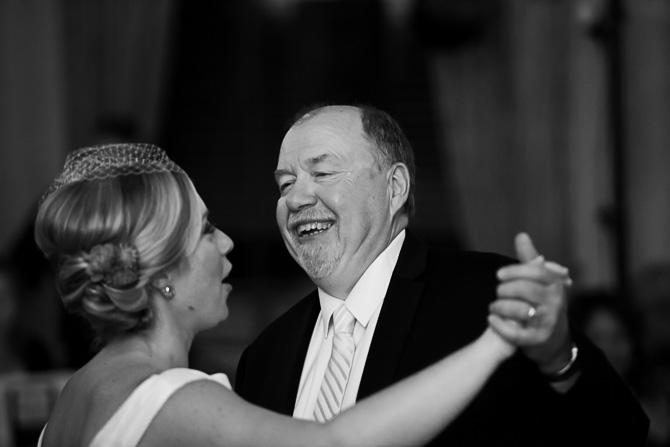 chicago-wedding-photographer-cog-hill-wedding-45