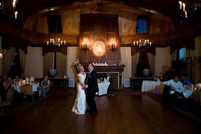chicago-wedding-photographer-cog-hill-wedding-46