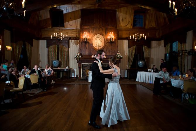 chicago-wedding-photographer-cog-hill-wedding-47