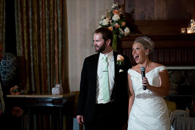 chicago-wedding-photographer-cog-hill-wedding-48