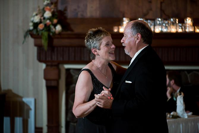 chicago-wedding-photographer-cog-hill-wedding-49