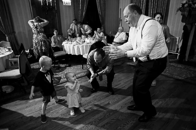 chicago-wedding-photographer-cog-hill-wedding-51