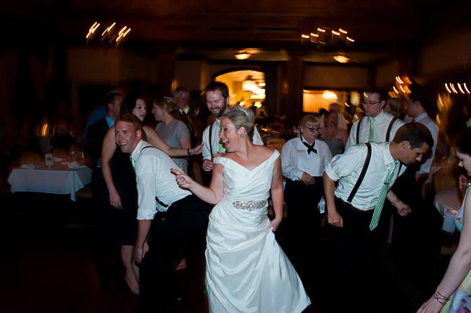 chicago-wedding-photographer-cog-hill-wedding-52