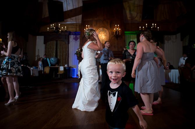 chicago-wedding-photographer-cog-hill-wedding-53