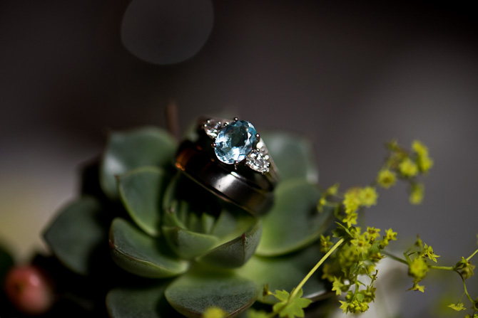 chicago-wedding-photographer-cog-hill-wedding-54