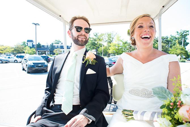 chicago-wedding-photographer-cog-hill-wedding-9