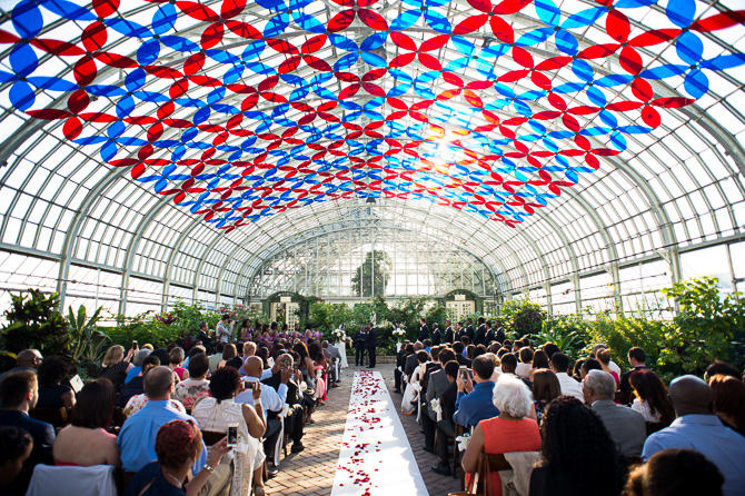 garfield-park-conservatory-wedding-1
