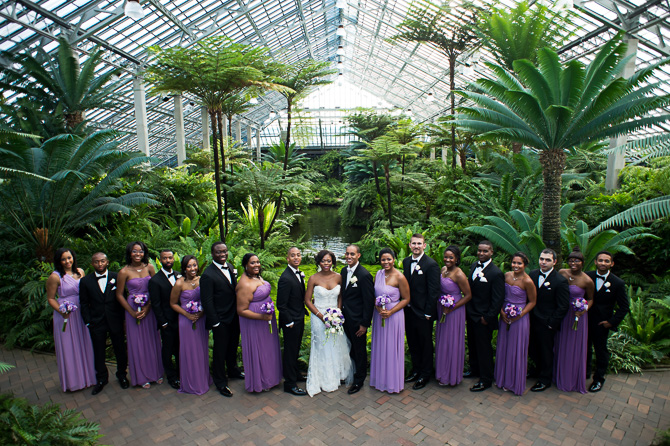 garfield-park-conservatory-wedding-3
