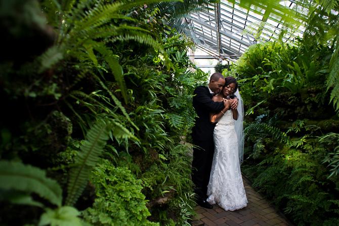 garfield-park-conservatory-wedding-4