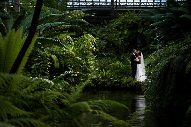 garfield-park-conservatory-wedding-5
