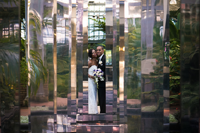 garfield-park-conservatory-wedding-8