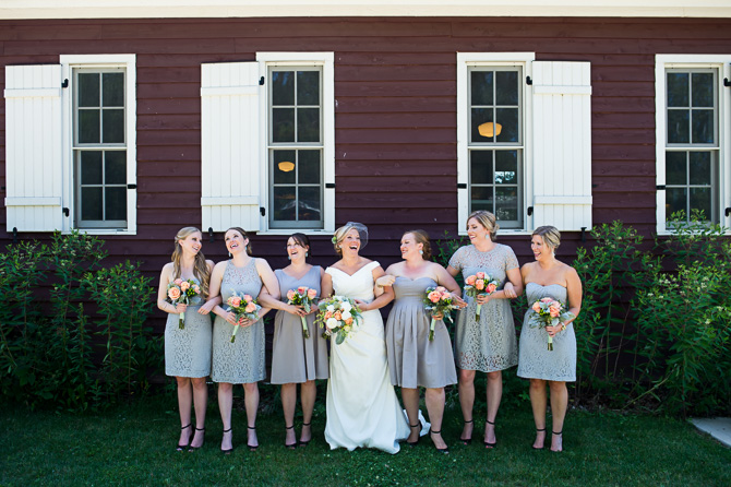 rochester-wedding-photographer-Little-Red-Schoolhouse-Nature-Center-20