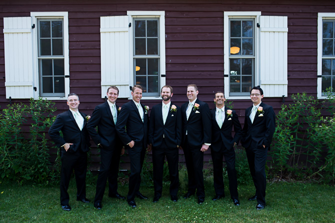 rochester-wedding-photographer-Little-Red-Schoolhouse-Nature-Center-21