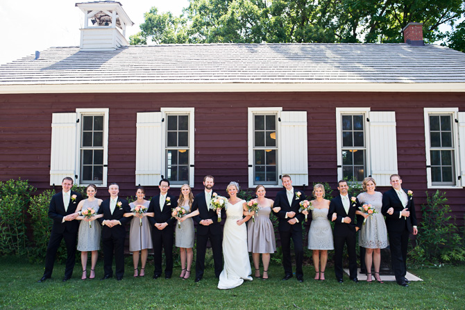 rochester-wedding-photographer-Little-Red-Schoolhouse-Nature-Center-23