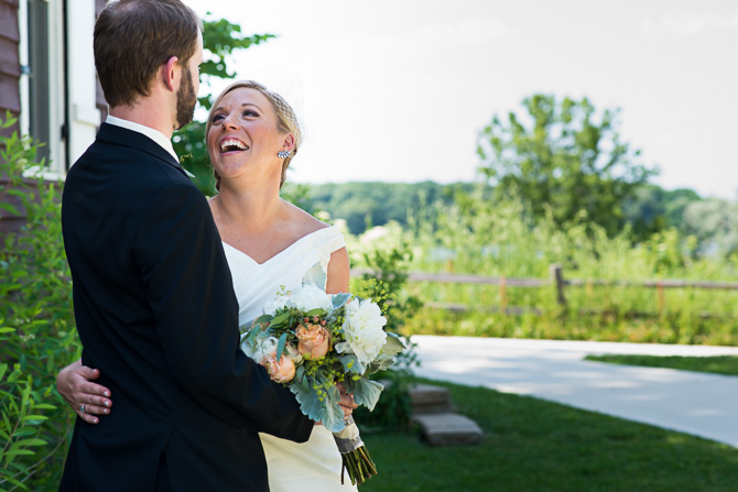 rochester-wedding-photographer-Little-Red-Schoolhouse-Nature-Center-24