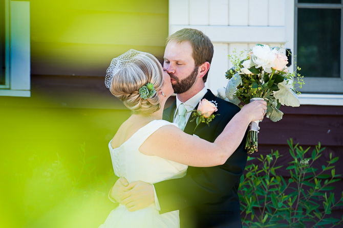rochester-wedding-photographer-Little-Red-Schoolhouse-Nature-Center-25