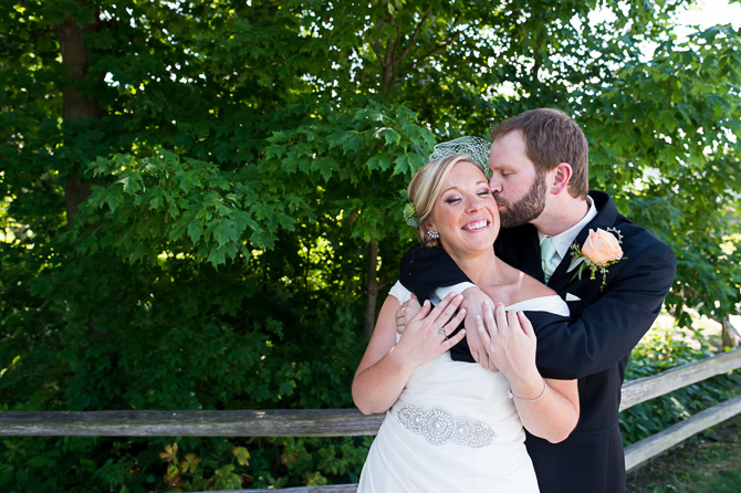 rochester-wedding-photographer-Little-Red-Schoolhouse-Nature-Center-26