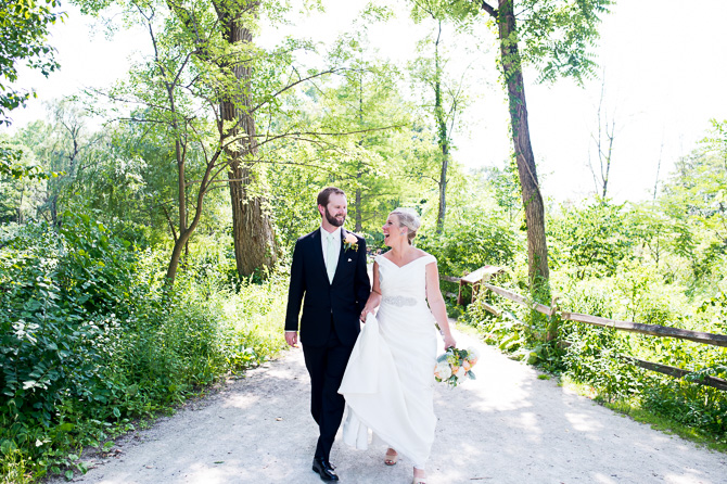 rochester-wedding-photographer-Little-Red-Schoolhouse-Nature-Center-28