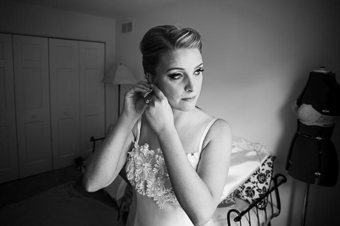 rochester-wedding-photographer-cantigny-park -wedding-12
