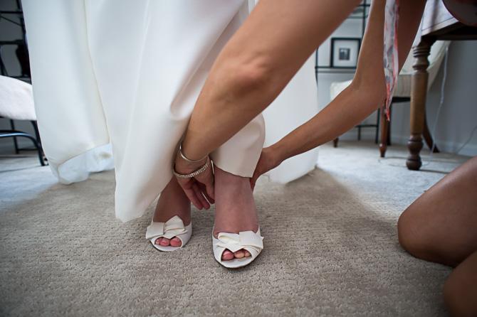 rochester-wedding-photographer-cantigny-park -wedding-13