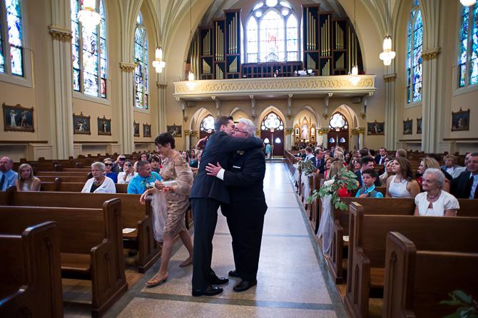 rochester-wedding-photographer-cantigny-park -wedding-16