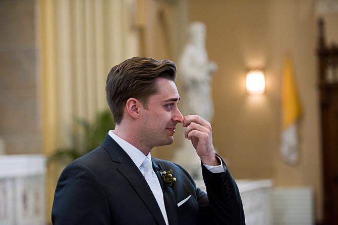 rochester-wedding-photographer-cantigny-park -wedding-17