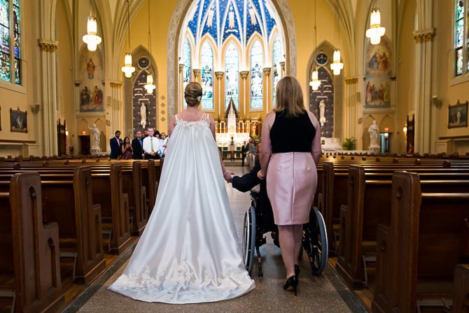 rochester-wedding-photographer-cantigny-park -wedding-18