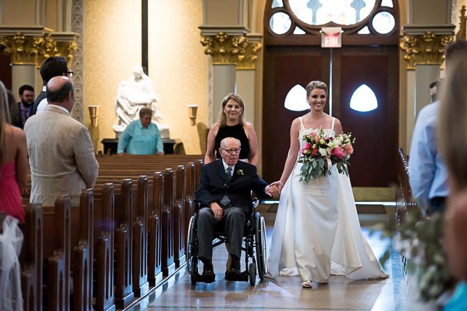 rochester-wedding-photographer-cantigny-park -wedding-19