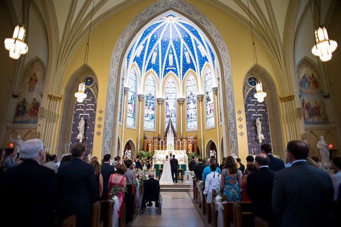 rochester-wedding-photographer-cantigny-park -wedding-20