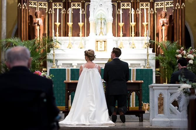 rochester-wedding-photographer-cantigny-park -wedding-21
