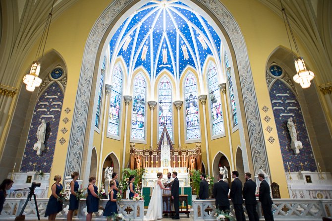 rochester-wedding-photographer-cantigny-park -wedding-24