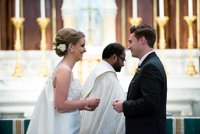 rochester-wedding-photographer-cantigny-park -wedding-25