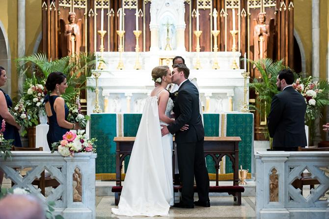 rochester-wedding-photographer-cantigny-park -wedding-26
