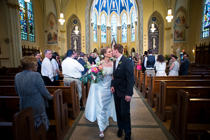 rochester-wedding-photographer-cantigny-park -wedding-27