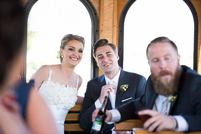 rochester-wedding-photographer-cantigny-park -wedding-28