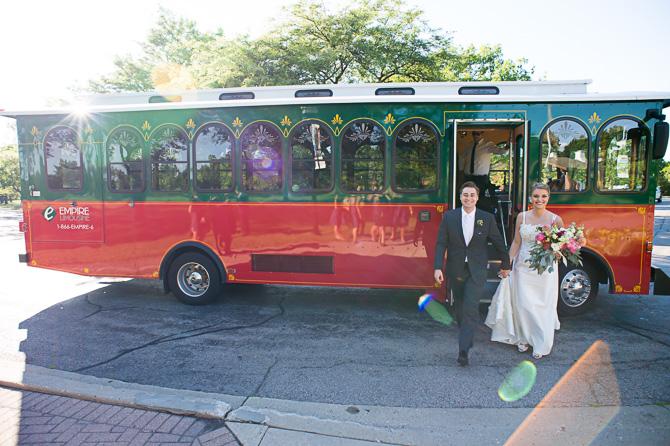 rochester-wedding-photographer-cantigny-park -wedding-29
