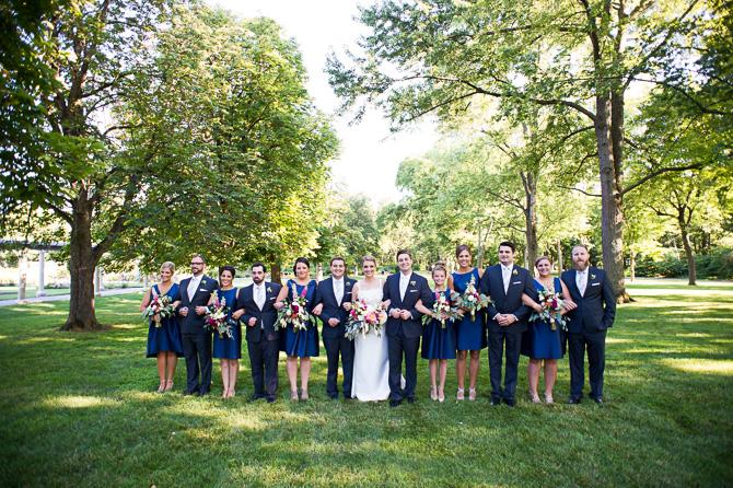 rochester-wedding-photographer-cantigny-park -wedding-30