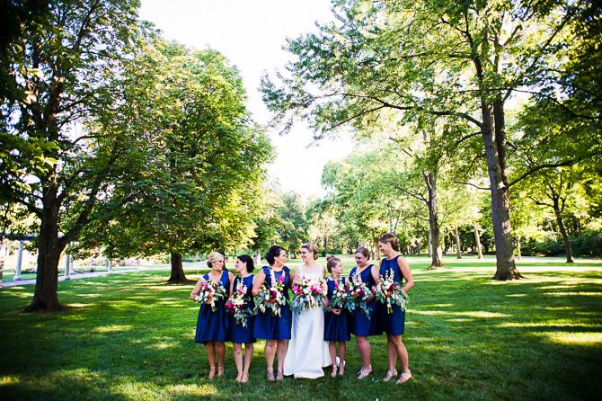 rochester-wedding-photographer-cantigny-park -wedding-31
