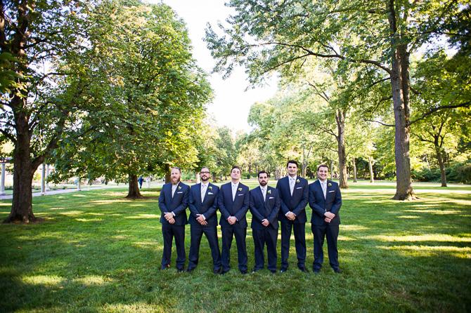 rochester-wedding-photographer-cantigny-park -wedding-32