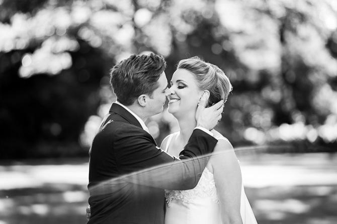 rochester-wedding-photographer-cantigny-park -wedding-33