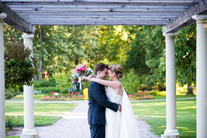 rochester-wedding-photographer-cantigny-park -wedding-34
