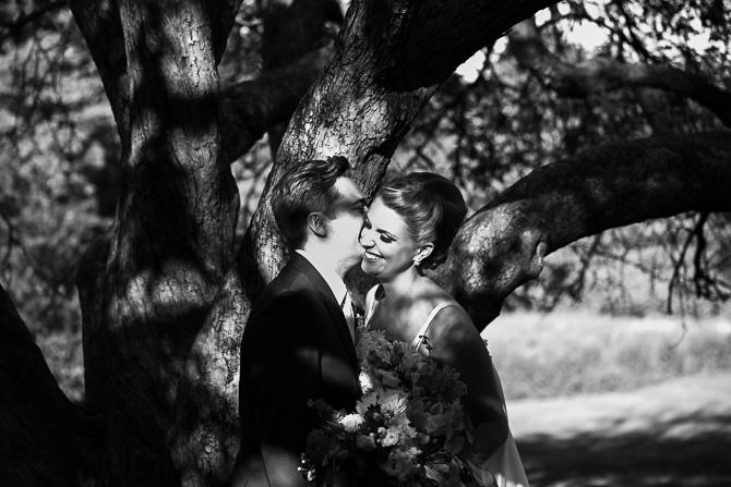 rochester-wedding-photographer-cantigny-park -wedding-35
