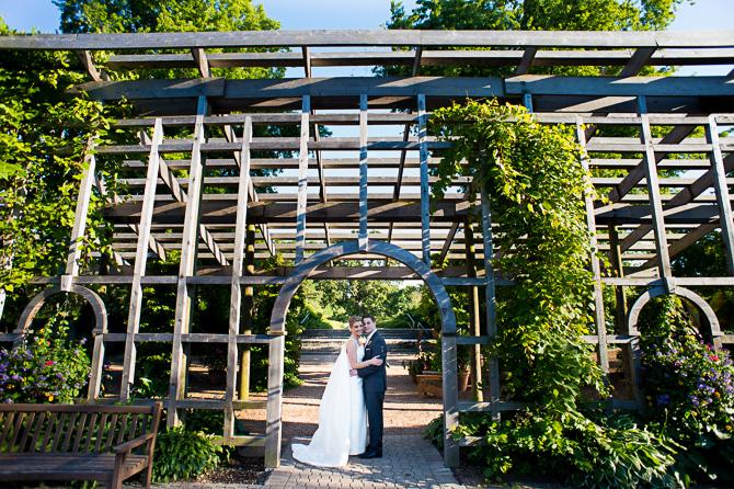 rochester-wedding-photographer-cantigny-park -wedding-36