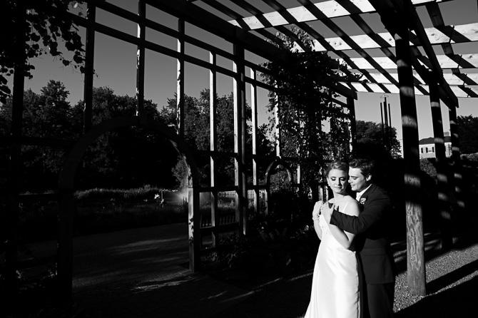 rochester-wedding-photographer-cantigny-park -wedding-37