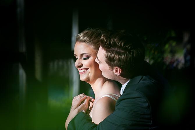 rochester-wedding-photographer-cantigny-park -wedding-38