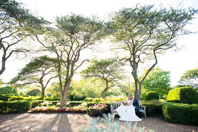 rochester-wedding-photographer-cantigny-park -wedding-39